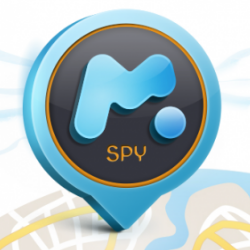 mSpy Featured