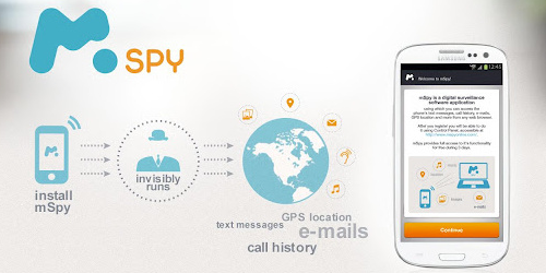 Copy9  Phone Spy App  Mobile Spy Undetectable Fee Download