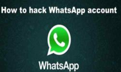 how to read whatsapp messages without sender knowing iphone
