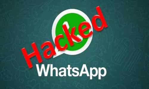 can i spy on someones whatsapp account without Why to Hack Whatsapp ...