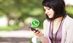 Download Whatsapp Spy Software for Free