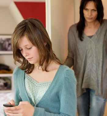 The Best Parental Control Software