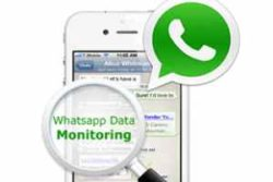 How to Know Who is Chatting with Whom on Whatsapp | BestMobilePhoneSpy
