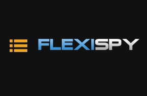 FlexiSPY Real User Review 2016