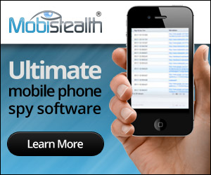 Mobistealth-Monitoring-Software
