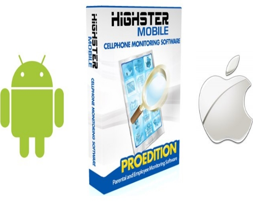 Highster Mobile Reviews 2016