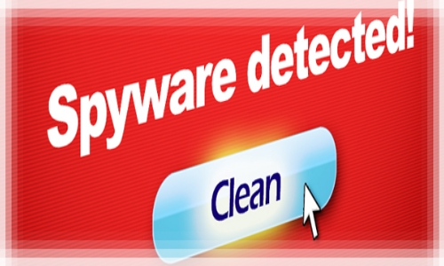 How to Detect Spy Software