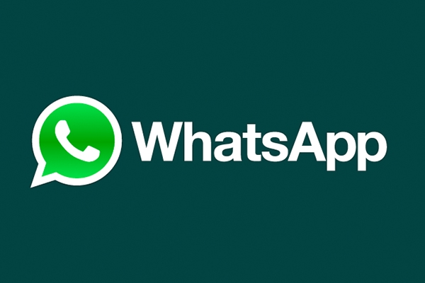 how to know who is chatting with whom on whatsapp