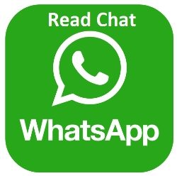How to Read My Girlfriends Whatsapp Messages Without Her Knowing 1