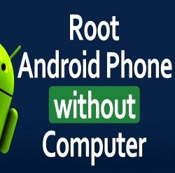 How-to-Root-Android-Phone-or-Tablet-Without-Computer Stable