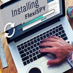 How to Install FlexiSPY on iOS and Android
