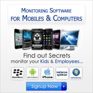 iphone spy software how to an iphone remotely bestmobilephonespy 7135